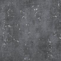 Шпалери AS Creation Titanium 3 37840-4 - фото