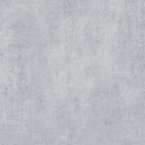 Шпалери AS Creation Titanium 3 37840-6 - фото