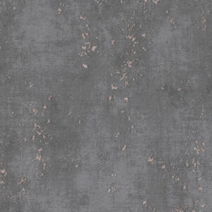 Шпалери AS Creation Titanium 3 38195-1 - фото