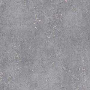 Шпалери AS Creation Titanium 3 38195-2 - фото