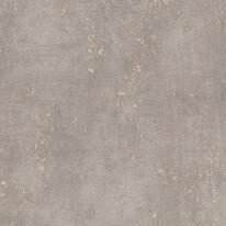 Шпалери AS Creation Titanium 3 38195-3 - фото