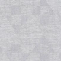 Шпалери AS Creation Titanium 3 38196-1 - фото