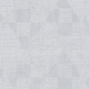 Шпалери AS Creation Titanium 3 38196-2 - фото