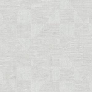 Шпалери AS Creation Titanium 3 38196-3 - фото