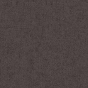Шпалери AS Creation Titanium 3 38197-5 - фото