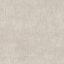 Шпалери AS Creation Titanium 3 38199-1 - фото