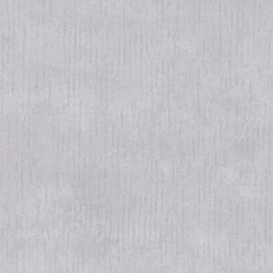 Шпалери AS Creation Titanium 3 38199-2 - фото