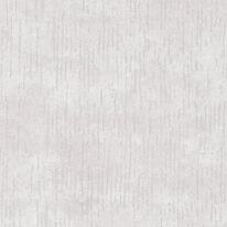 Шпалери AS Creation Titanium 3 38199-3 - фото