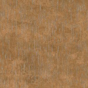 Шпалери AS Creation Titanium 3 38199-4 - фото