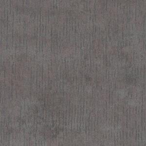 Шпалери AS Creation Titanium 3 38199-5 - фото