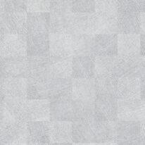 Шпалери AS Creation Titanium 3 38200-1 - фото