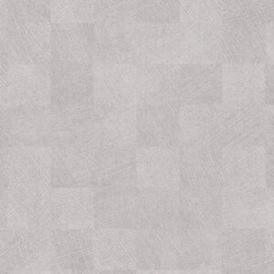 Шпалери AS Creation Titanium 3 38200-2 - фото