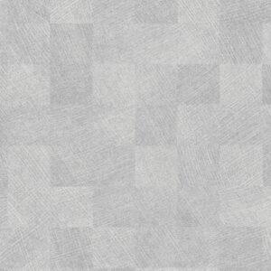 Шпалери AS Creation Titanium 3 38200-3 - фото