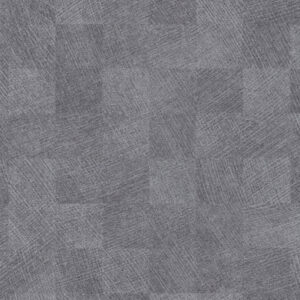 Шпалери AS Creation Titanium 3 38200-4 - фото