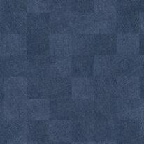 Шпалери AS Creation Titanium 3 38200-5 - фото