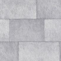 Шпалери AS Creation Titanium 3 38201-1 - фото