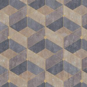 Шпалери AS Creation Titanium 3 38202-2 - фото