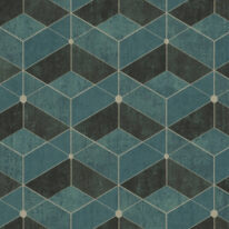 Шпалери AS Creation Titanium 3 38202-3 - фото