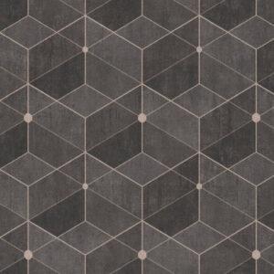 Шпалери AS Creation Titanium 3 38202-4 - фото