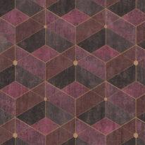 Шпалери AS Creation Titanium 3 38202-5 - фото