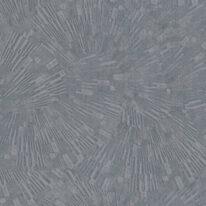 Шпалери AS Creation Titanium 3 38203-1 - фото