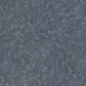 Шпалери AS Creation Titanium 3 38203-2 - фото