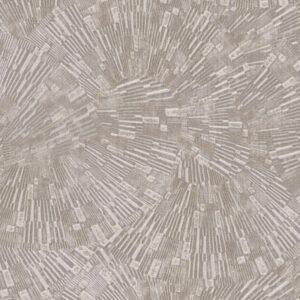 Шпалери AS Creation Titanium 3 38203-3 - фото