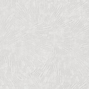 Шпалери AS Creation Titanium 3 38203-4 - фото
