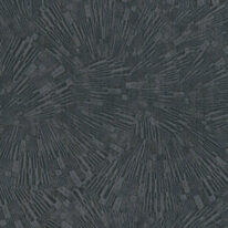 Шпалери AS Creation Titanium 3 38203-5 - фото