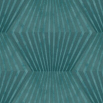 Шпалери AS Creation Titanium 3 38204-1 - фото