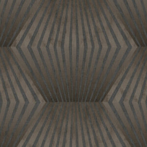 Шпалери AS Creation Titanium 3 38204-2 - фото