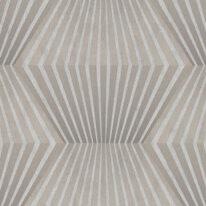 Шпалери AS Creation Titanium 3 38204-3 - фото