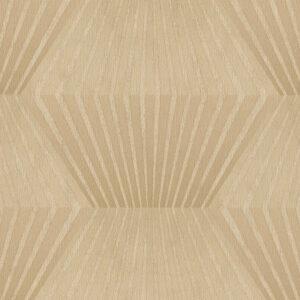 Шпалери AS Creation Titanium 3 38204-4 - фото