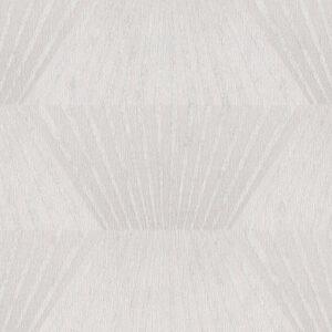 Шпалери AS Creation Titanium 3 38204-5 - фото