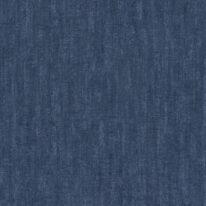Шпалери AS Creation Titanium 3 38205-1 - фото