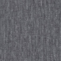 Шпалери AS Creation Titanium 3 38205-2 - фото