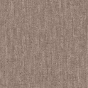 Шпалери AS Creation Titanium 3 38205-4 - фото