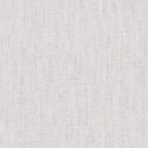 Шпалери AS Creation Titanium 3 38205-5 - фото