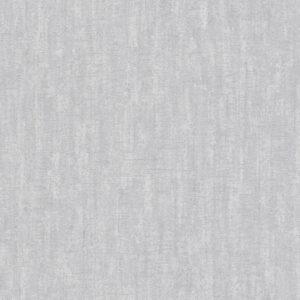 Шпалери AS Creation Titanium 3 38205-6 - фото