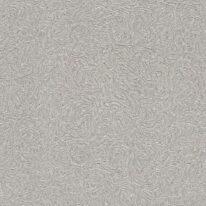 Шпалери Decori & Decori Amuleto 83574 - фото