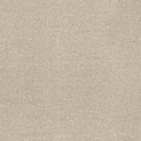 Шпалери Decori & Decori Amuleto 83577 - фото