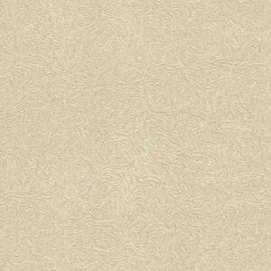 Шпалери Decori & Decori Amuleto 83582 - фото