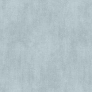 Шпалери Decoprint Good Vibes GV24203 - фото