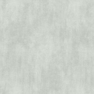 Шпалери Decoprint Good Vibes GV24207 - фото