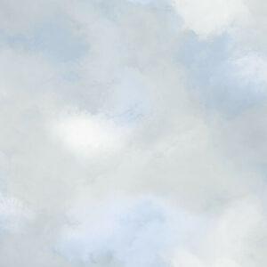 Шпалери Decoprint Good Vibes GV24251 - фото
