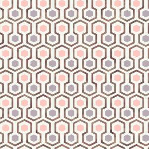 Шпалери Decoprint Good Vibes GV24291 - фото