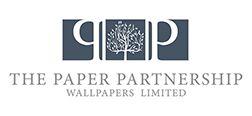 Шпалери Paper Partnership - фото