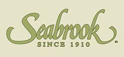 Шпалери Seabrook - фото