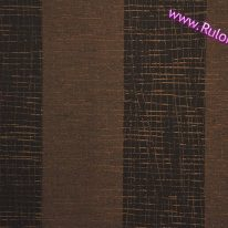 Обои Calcutta Exquiza 109002 - фото