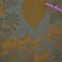 Обои Calcutta Botanic 113003 - фото